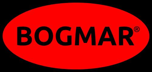 Czas pracy BOGMAR Bogusława Bryczek 12-06-2020