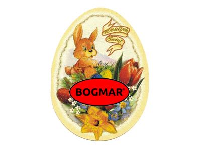 Czas pracy BOGMAR Bogusława Bryczek 10-04-2020 WIELKI PIĄTEK