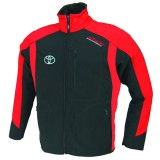 Softshell THERMOSHELL 50266